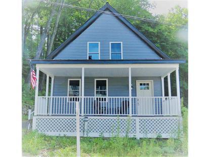 Weirs Beach NH Real Estate for Sale : Weichert com