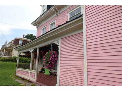66 Main Street Richford, VT MLS# 4744788