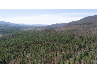 0 Shepherd Lane Arlington, VT MLS# 4747655