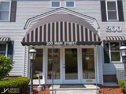 200 Main Street Salem, NH MLS# 4749865