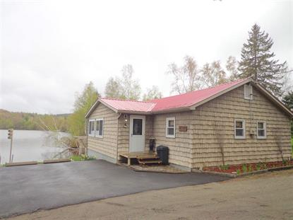 72 Lower Road Newport City, VT MLS# 4750952