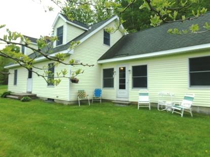 2583 River Road Arlington, VT MLS# 4753549
