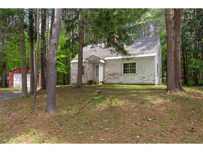 32 Valley Road Extension Hanover, NH MLS# 4753915
