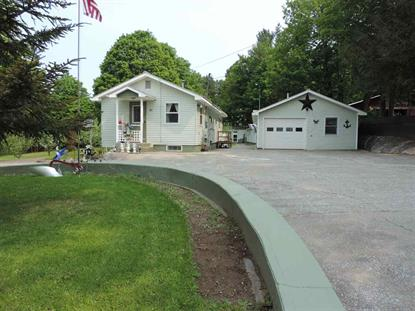 31 Golf Course Road Richford, VT MLS# 4755796