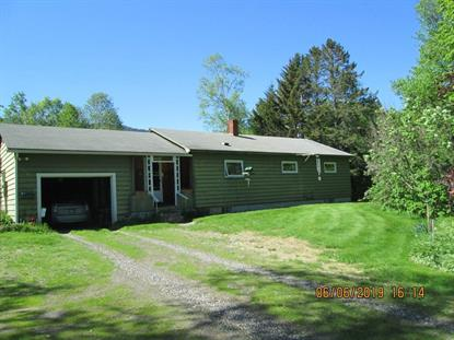 1845 US route  3 Route Columbia, NH MLS# 4756919