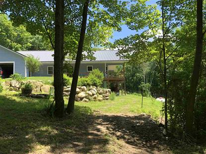 3050 VT Route 313 West Street Arlington, VT MLS# 4763088