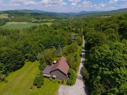 1459 South Richford Road Richford, VT MLS# 4765813