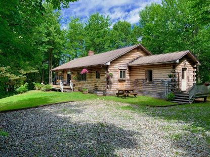150-171 Benson Road Richford, VT MLS# 4766884