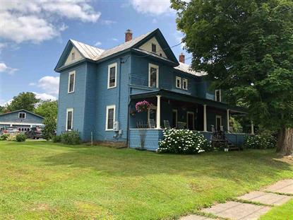26 Dewey Street Richford, VT MLS# 4767115