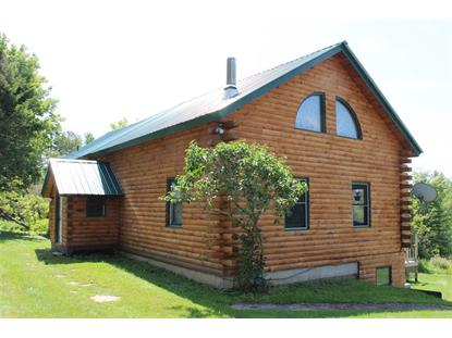 1206 Russellville Road Shrewsbury, VT MLS# 4768717