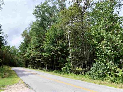 0 East Darling Hill Road Burke Mountain, VT MLS# 4771234