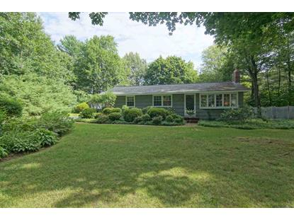 19 Woodknoll Drive North Hampton, NH MLS# 4772525