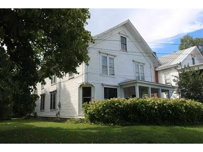 144 Main Street Richford, VT MLS# 4773458