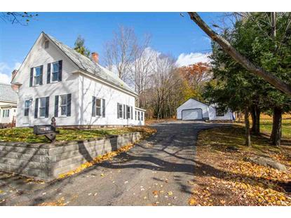 129 Franklin Street Laconia, NH MLS# 4773599