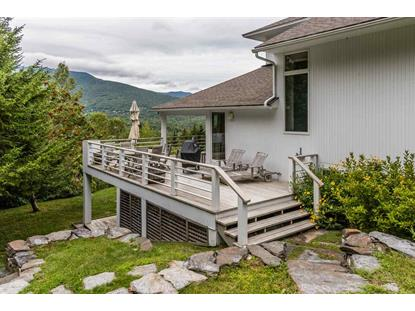 702 Mountain View Road Warren, VT MLS# 4773835
