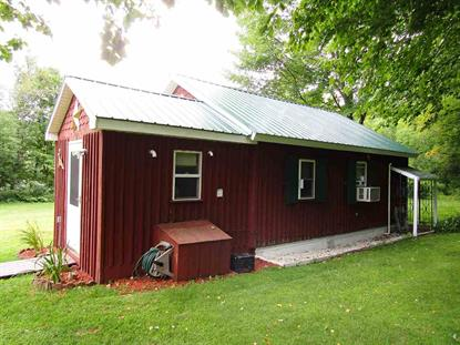 2971 CORLISS Road Richford, VT MLS# 4773845