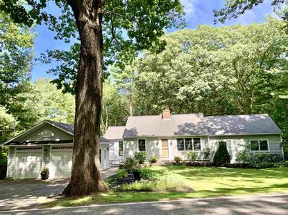 19 Chapel Road North Hampton, NH MLS# 4774769