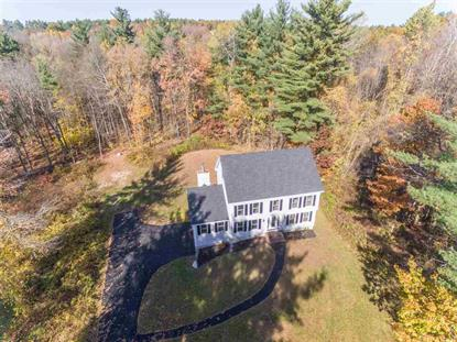 99A Hardy Road Londonderry, NH MLS# 4775308