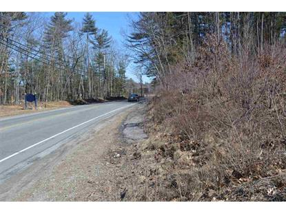 61 Rockingham Road Londonderry, NH MLS# 4775764