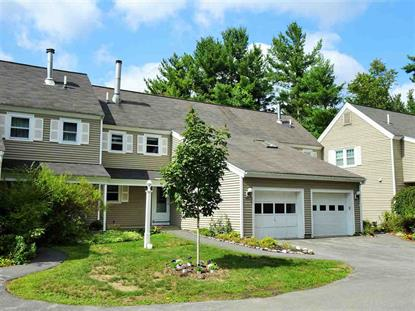 86 Winterwood Drive Londonderry, NH MLS# 4775829
