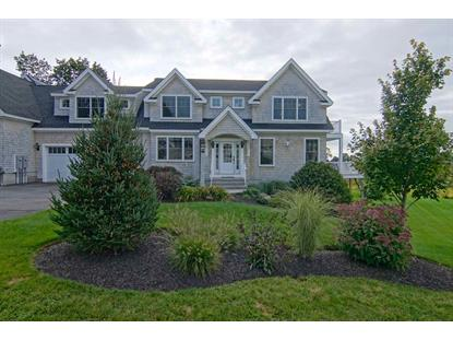 14 Maple Road North Hampton, NH MLS# 4776029
