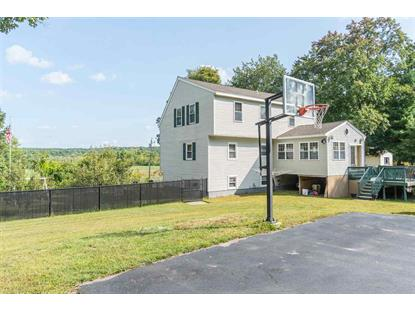 99 Auburn Road Londonderry, NH MLS# 4776038