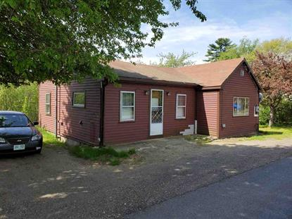 46 Lovell Road Stratham, NH MLS# 4776339