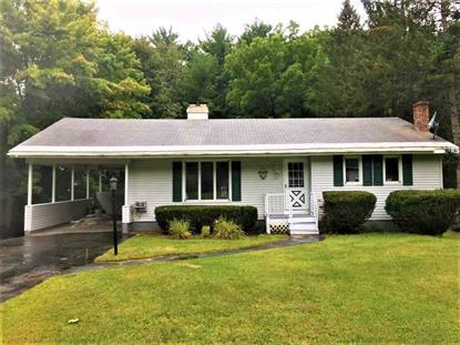 22 Cottonwood Avenue Laconia, NH MLS# 4776425