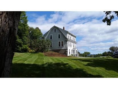212 Dartmouth College US 4 Highway Enfield, NH MLS# 4776684