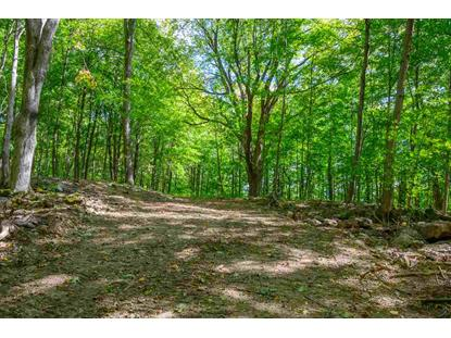Lot 4 Pinecrest Ridge Hinesburg, VT MLS# 4777011
