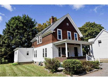 36 Mcgrath Street Laconia, NH MLS# 4777099