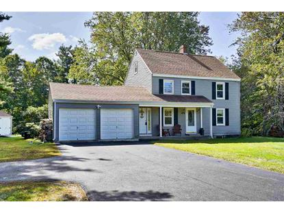 155 Hampstead Road, Derry, NH