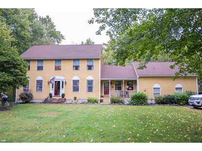 2 Olde Woode Road Salem, NH MLS# 4778569
