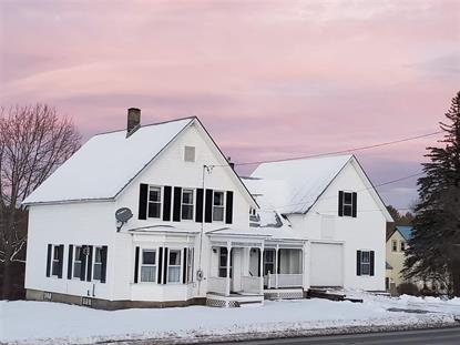 49 Shaker Hill Road Enfield, NH MLS# 4780434