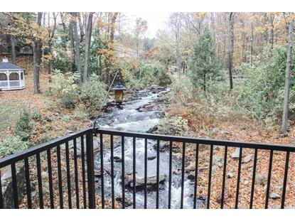 7 Chester Road Derry, NH MLS# 4782235