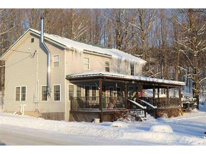 102 Guilmette Road Richford, VT MLS# 4782309