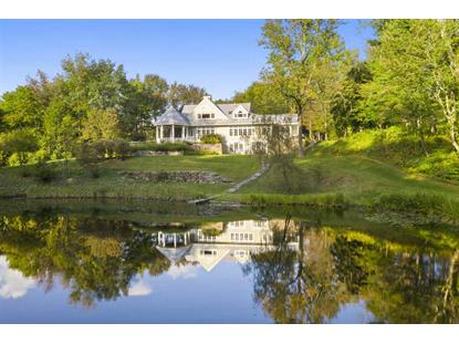 711 River Road Lyme, NH MLS# 4783889