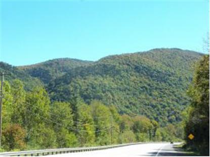 Lot 23 Sherburne Valley Road Killington, VT MLS# 4789429