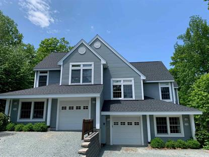 59B Snowbridge Road Stratton, VT MLS# 4790569