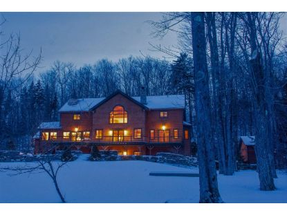 92 County Road Stratton, VT MLS# 4790738