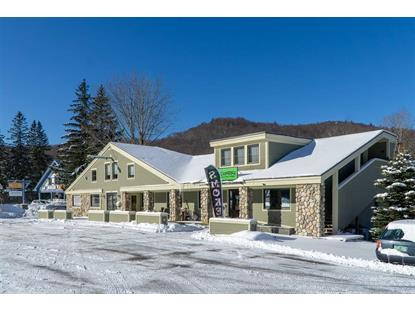 1967 U.S. 4 Route Killington, VT MLS# 4791613