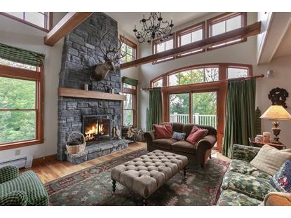 80A Sun Bowl Ridge Road Stratton, VT MLS# 4792296