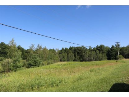 Lot 12-15 Memorial Drive Richford, VT MLS# 4792520