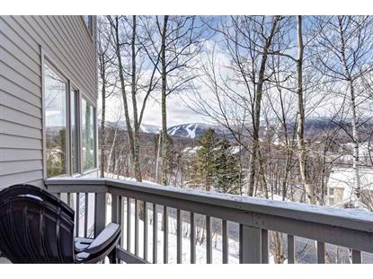 794 East Mountain Road Killington, VT MLS# 4792675