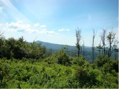 0 Off Cedarwood Drive Brighton, VT MLS# 4792851