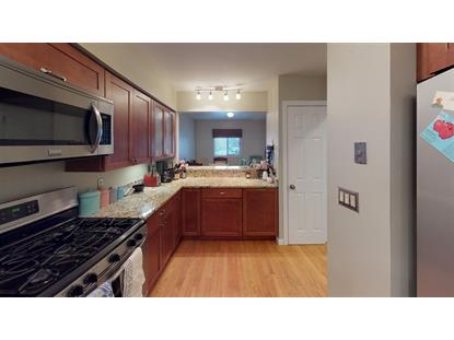 99 Spinnaker Way Portsmouth, NH MLS# 4794637