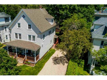 303 Richards Avenue Portsmouth, NH MLS# 4794768