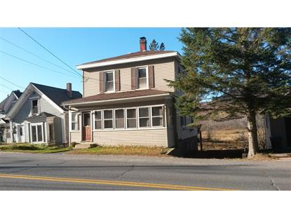 92 Derby Street Brighton, VT MLS# 4795240