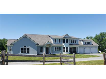 39 Tranquil Brook Lane Hanover, NH MLS# 4795754