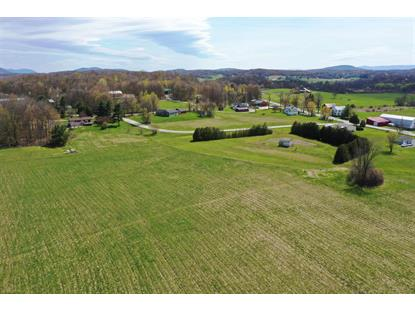 Lot #1 Place Road West Hinesburg, VT MLS# 4806024